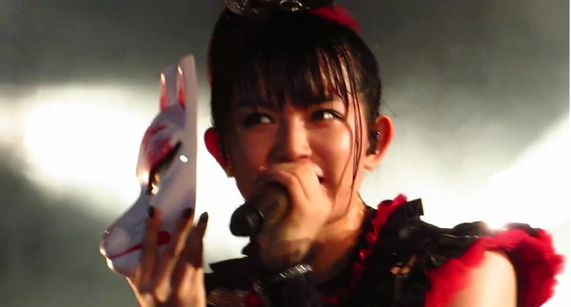 Suzuka Nakamoto Biography and Unknown Facts
