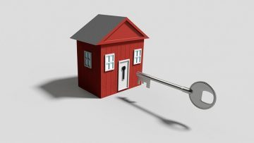 Mortgage Loans Definition Types Features Important Points Benefits
