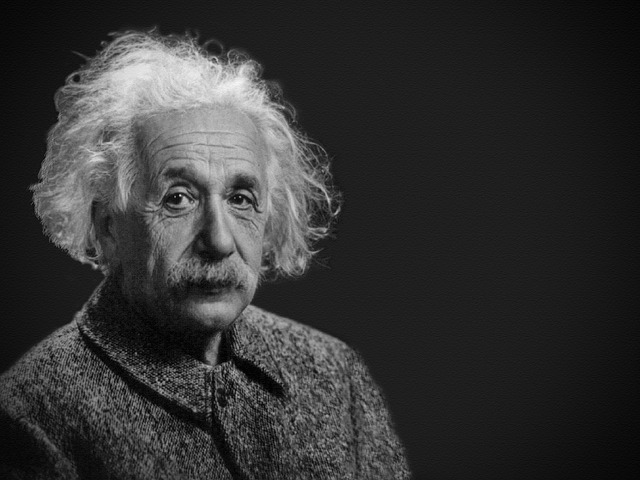 Einstein Quotes On Various Fields Of Life Giving Motivation